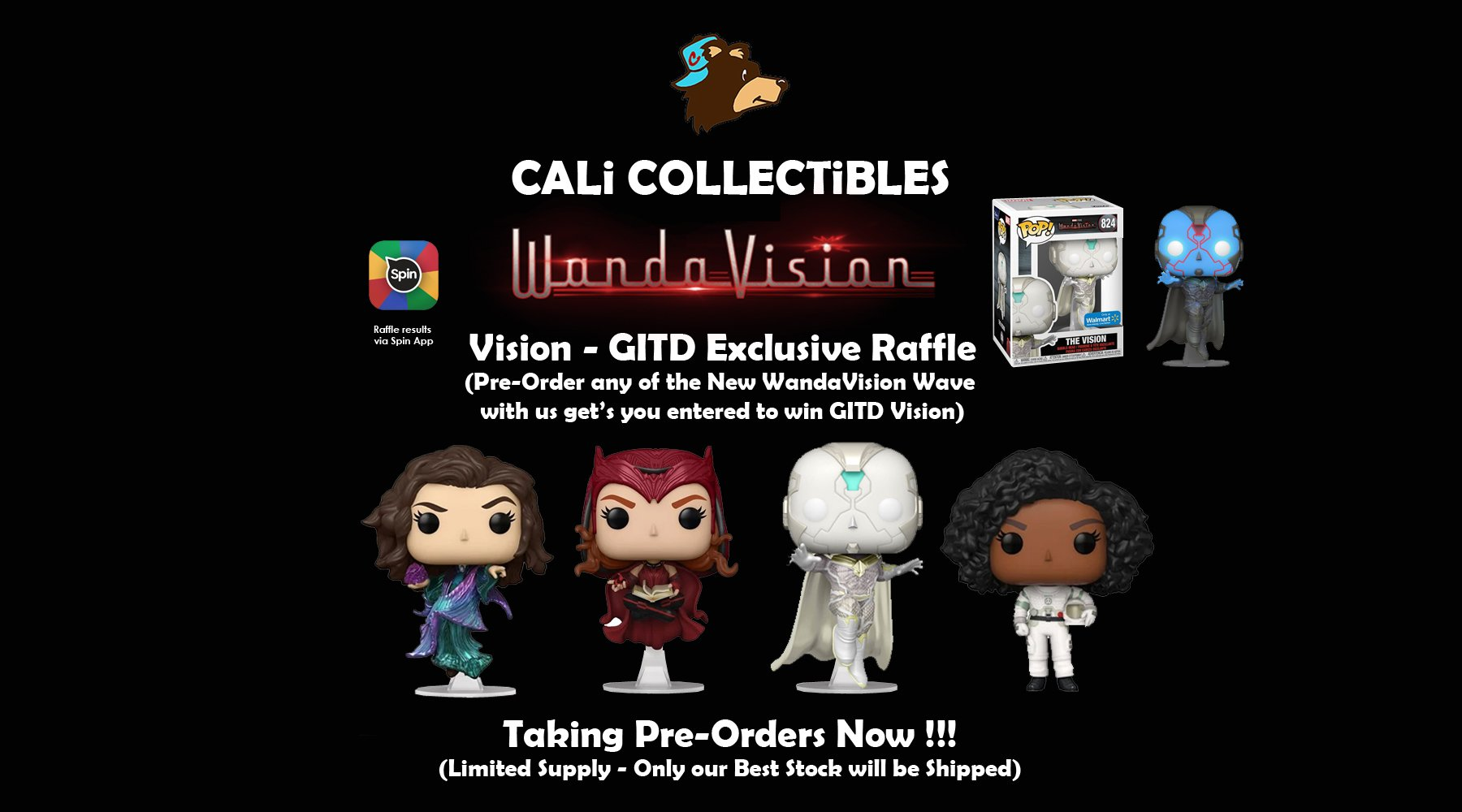030821_WandaVision Pre Order