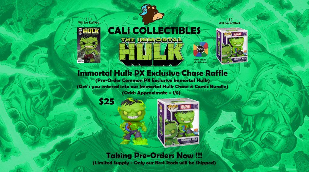 032321_PX Hulk
