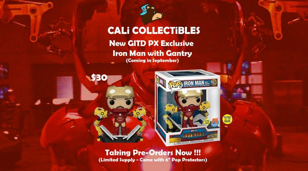 060221_PX Exclusive Iron Man