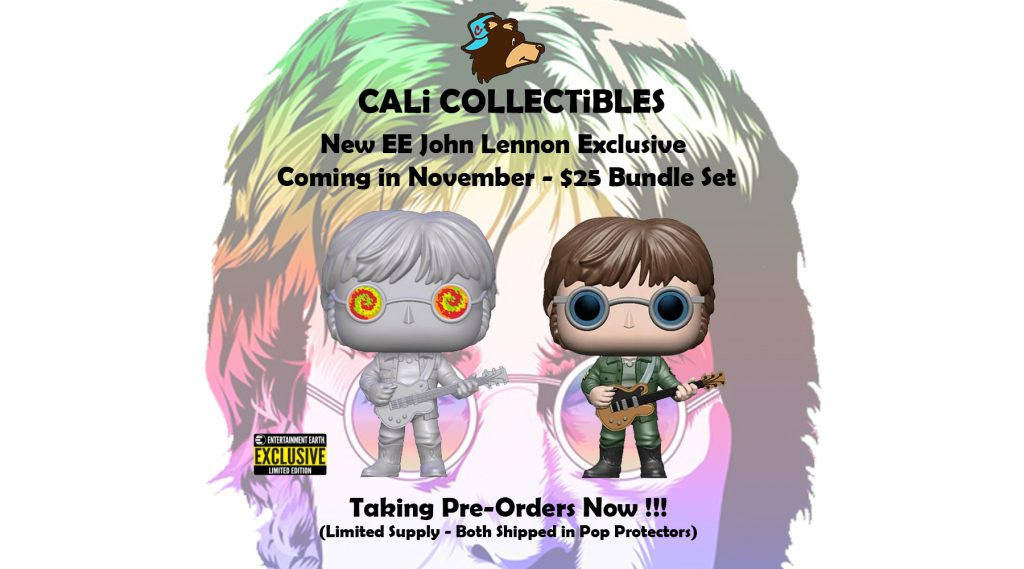 063021_John Lennon Bundle