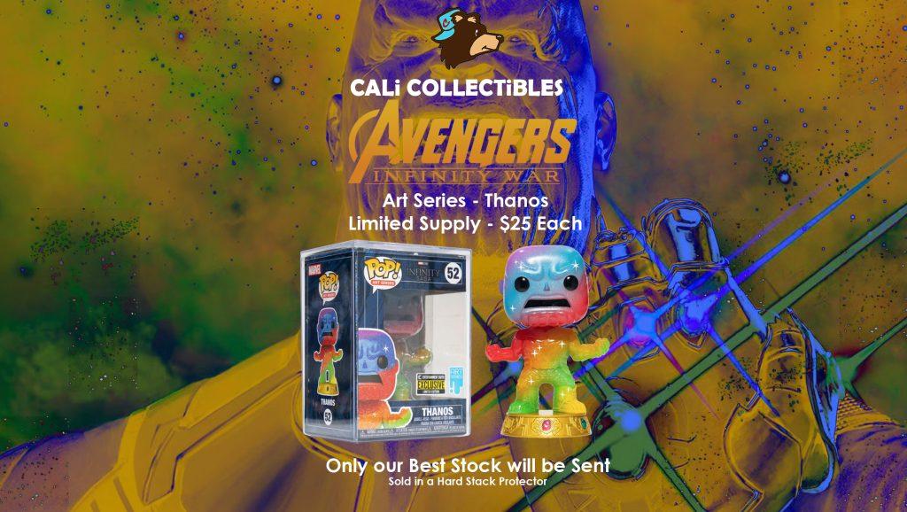082421_AS Thanos Banner