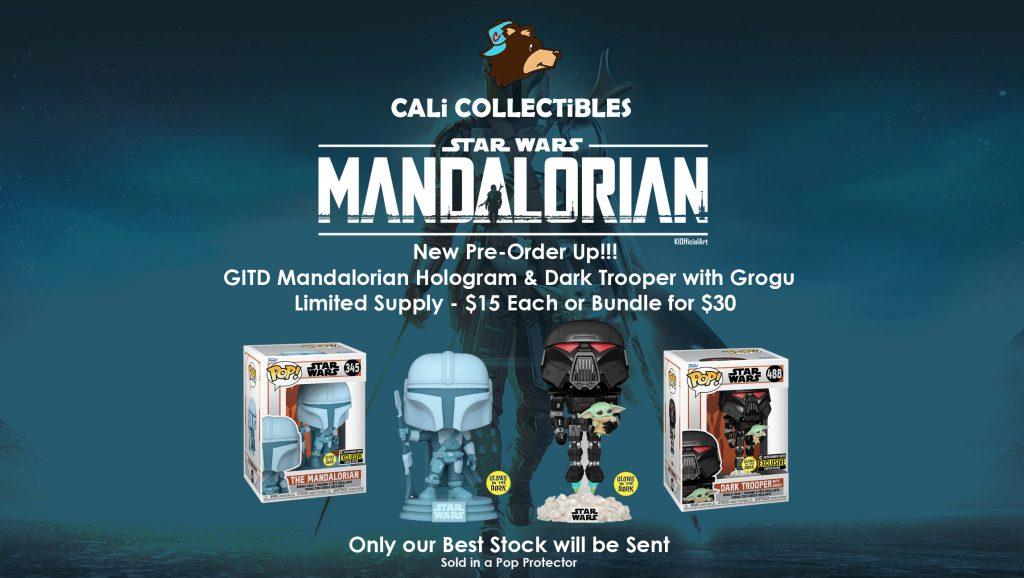 092721_Mandalorian-3